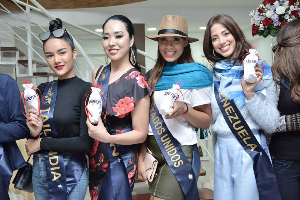 diana ogando, miss united continents usa 2017. - Página 4 T4etycop