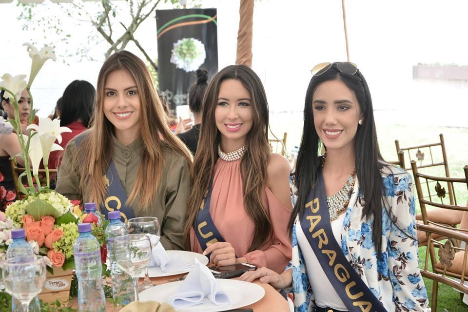 yennifer hernandez jaimes, miss colombia continentes unidos 2017. - Página 5 Tagxqji5