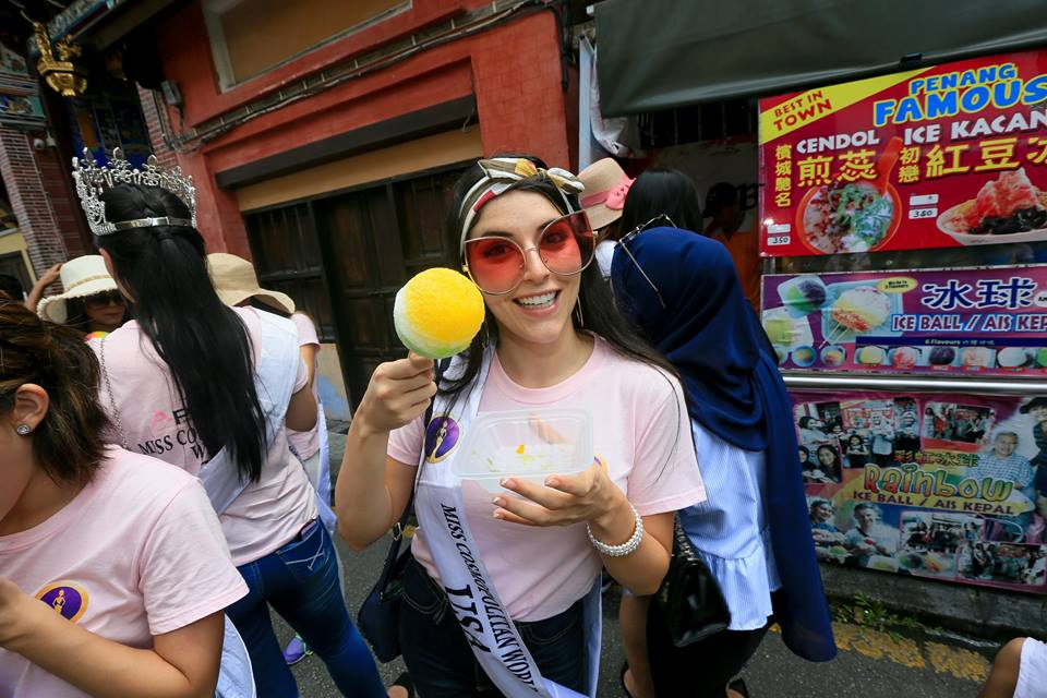stephanie ellen almeida, miss globe usa 2020/miss supermodel international usa 2017/top model of the world usa 2017/3rd runner-up de miss cosmopolitan world 2017. - Página 11 Tvx7rsza