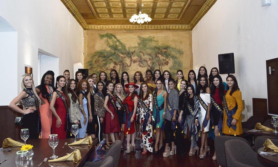 emanuelle costa, miss brasil continentes unidos 2017. - Página 4 Unuc4bbc