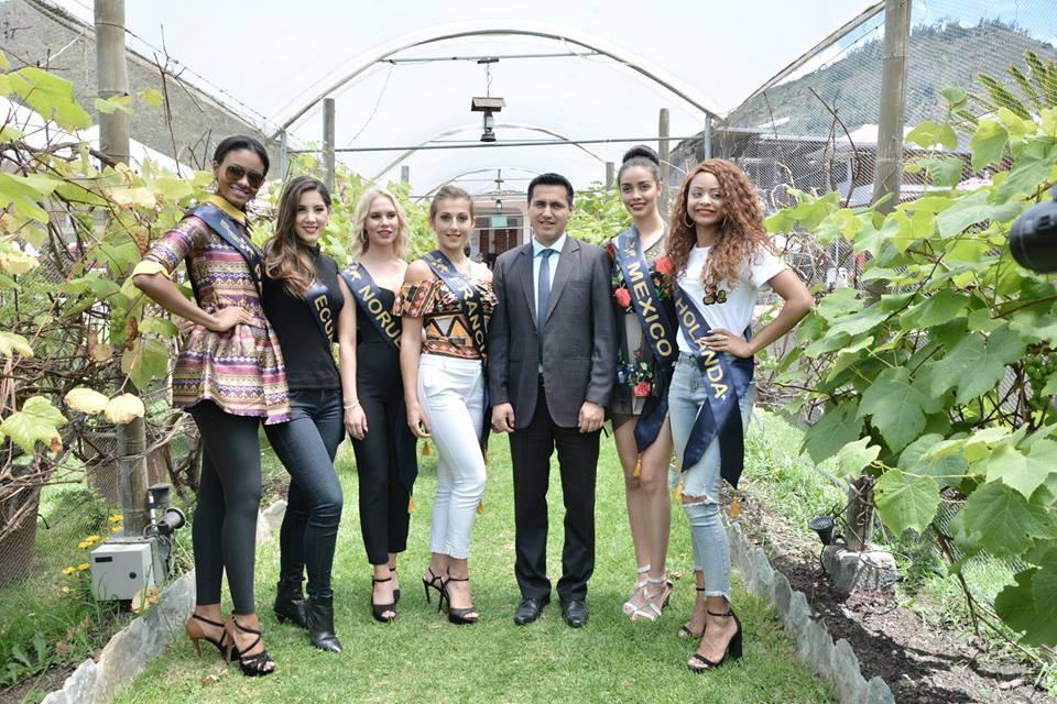 mexico, top 3 de miss continentes unidos 2017. - Página 5 X6kvhdao