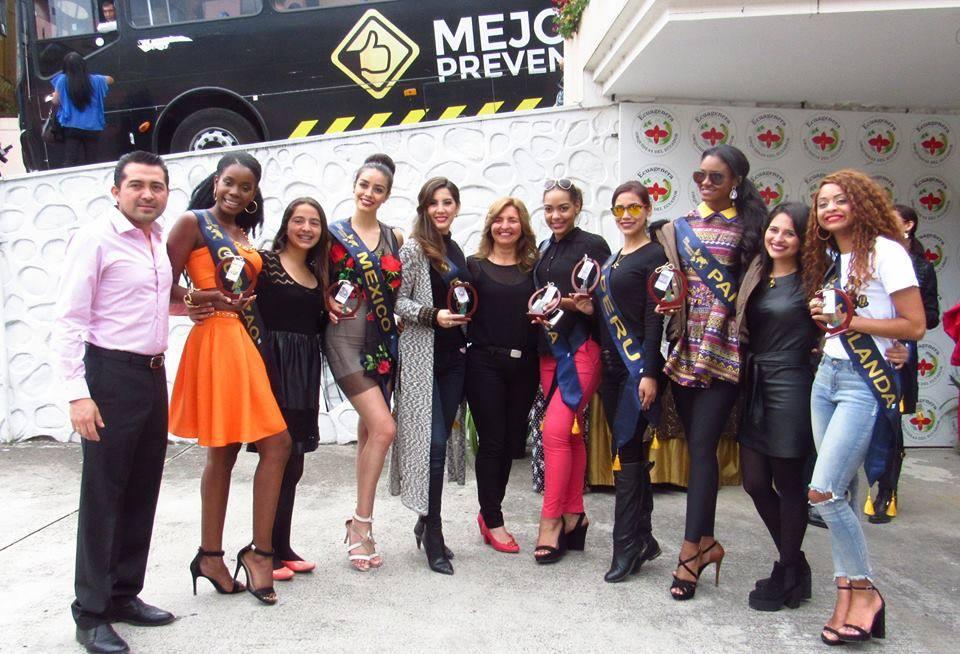 mexico, top 3 de miss continentes unidos 2017. - Página 5 Xfp85sod