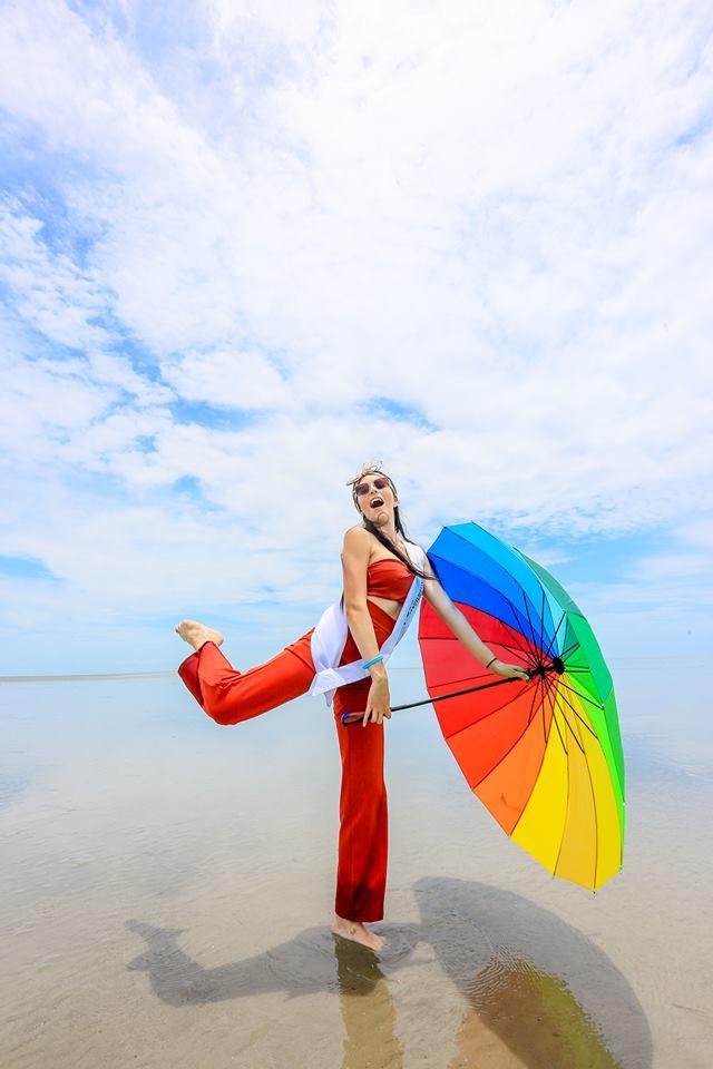stephanie ellen almeida, miss globe usa 2020/miss supermodel international usa 2017/top model of the world usa 2017/3rd runner-up de miss cosmopolitan world 2017. - Página 11 Xntyud7e