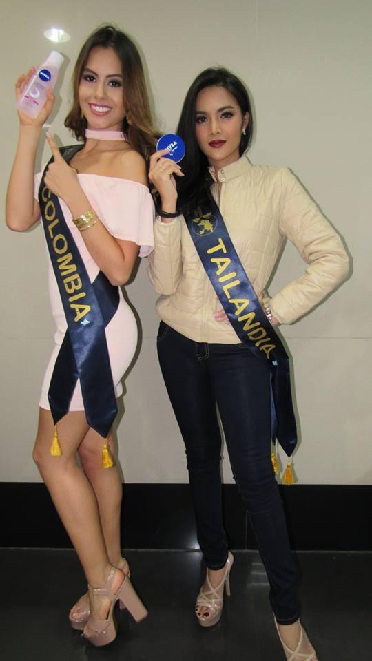 yennifer hernandez jaimes, miss colombia continentes unidos 2017. - Página 6 5c3kqyv6