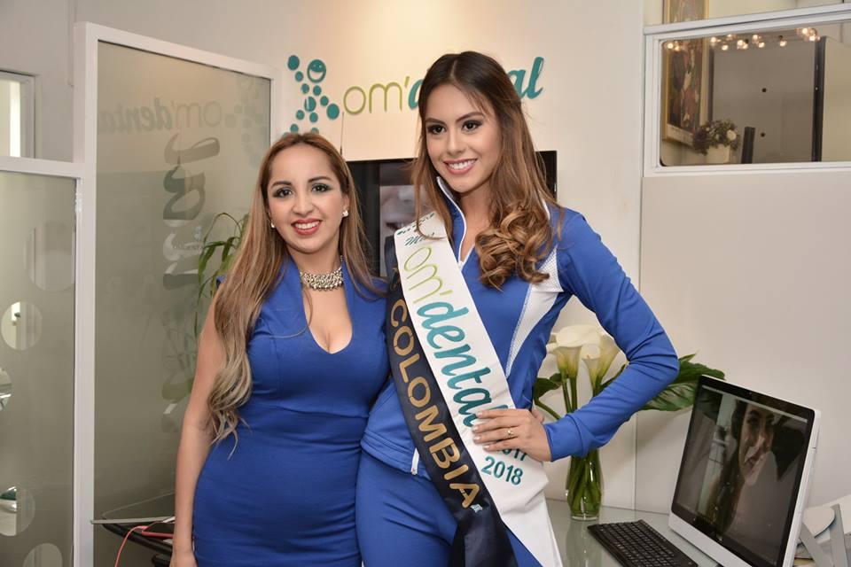 yennifer hernandez jaimes, miss colombia continentes unidos 2017. - Página 6 Bgbyz9cv