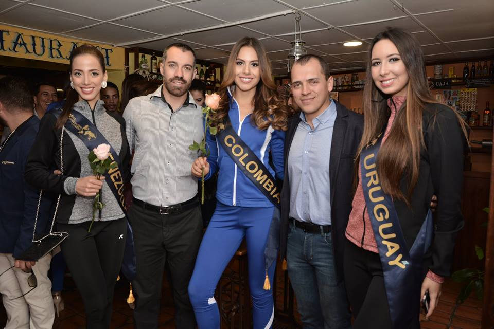 maria daniela velasco, miss venezuela continentes unidos 2017. - Página 5 Bwit2xcp