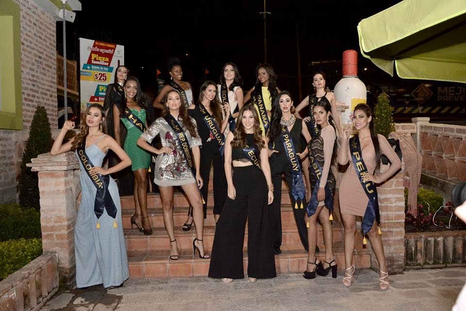 emanuelle costa, miss brasil continentes unidos 2017. - Página 5 Kpchihom