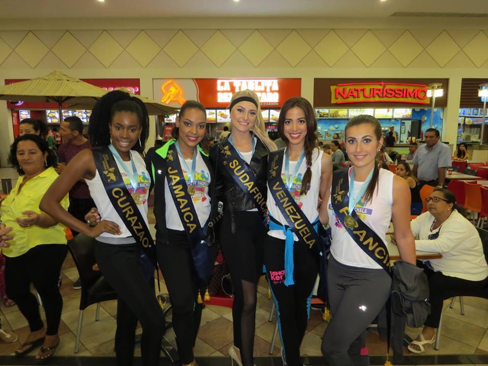 maria daniela velasco, miss venezuela continentes unidos 2017. - Página 5 Cc9isi48