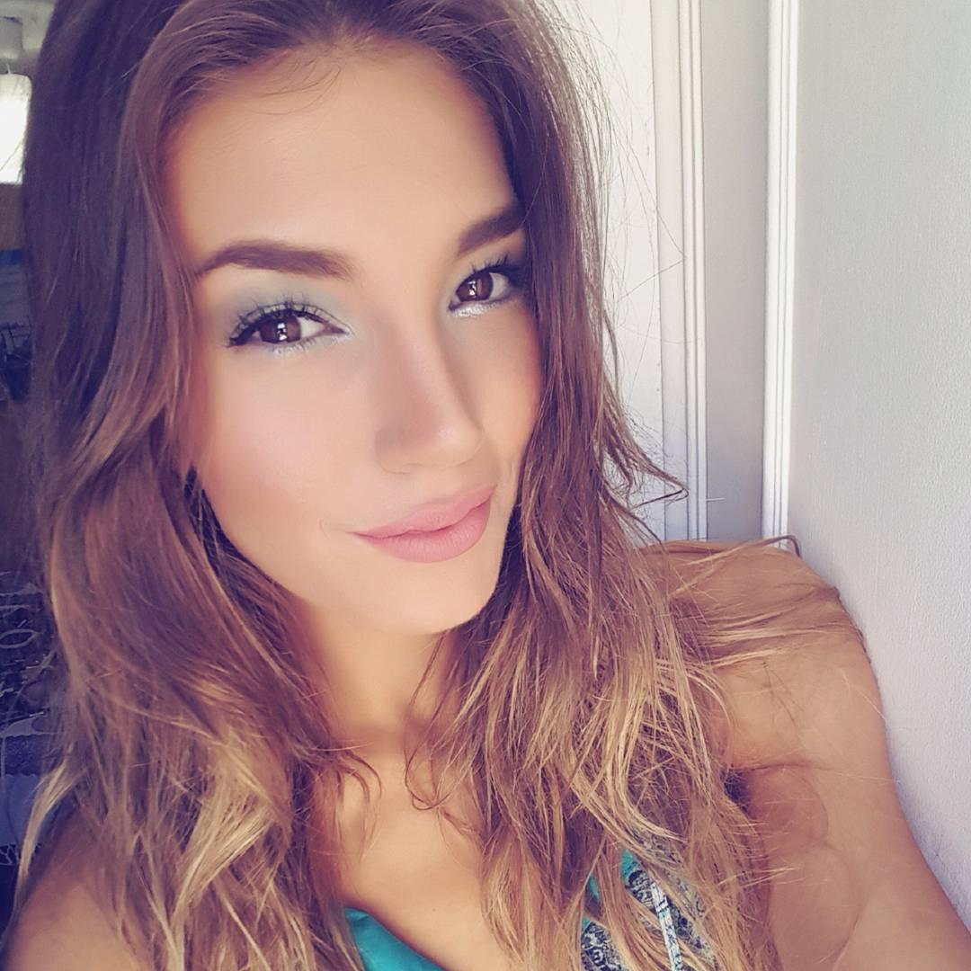 maria elisa tulian, miss world spain 2017. - Página 2 Dbf4b79m