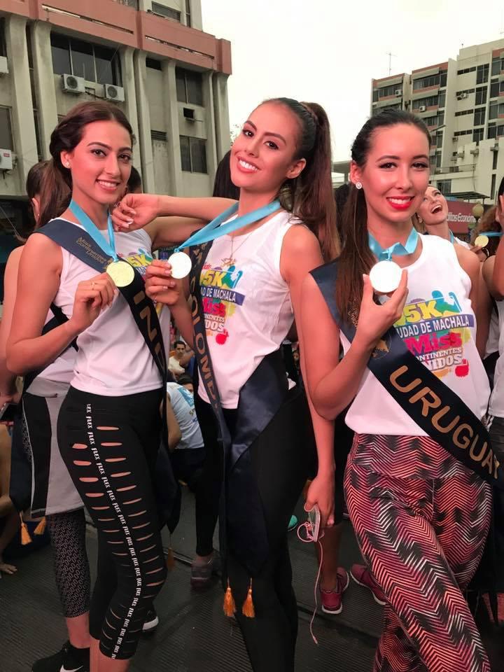 yennifer hernandez jaimes, miss colombia continentes unidos 2017. - Página 7 Mswcyqew