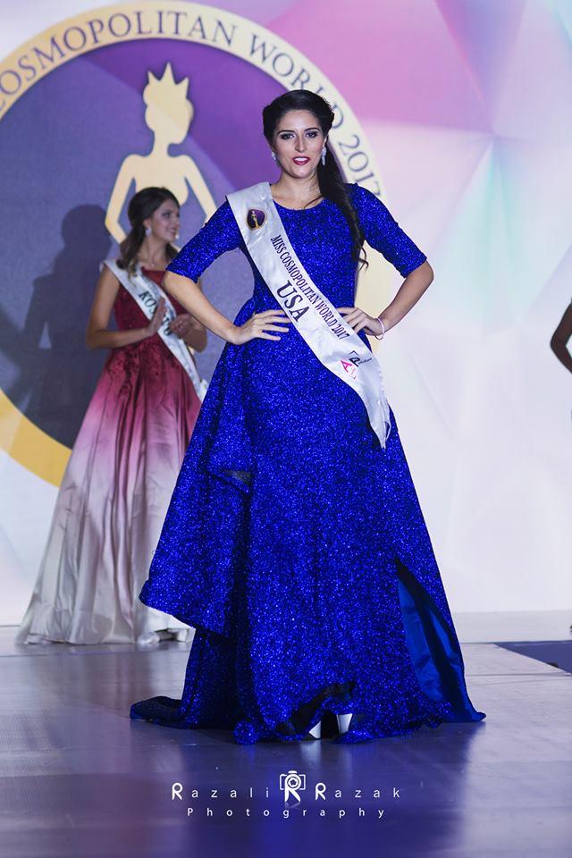stephanie ellen almeida, miss globe usa 2020/miss supermodel international usa 2017/top model of the world usa 2017/3rd runner-up de miss cosmopolitan world 2017. - Página 12 Nefihqkf