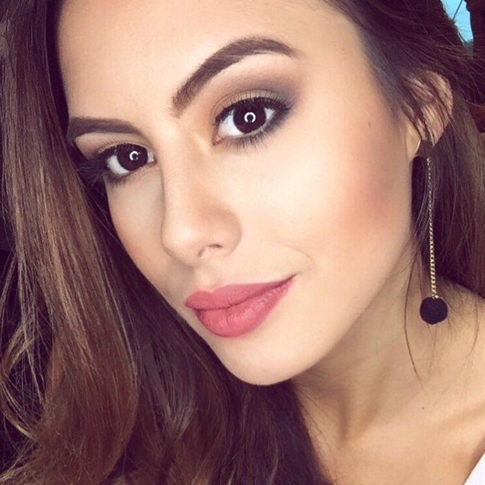 yennifer hernandez jaimes, miss colombia continentes unidos 2017. - Página 7 Pay3dmqo