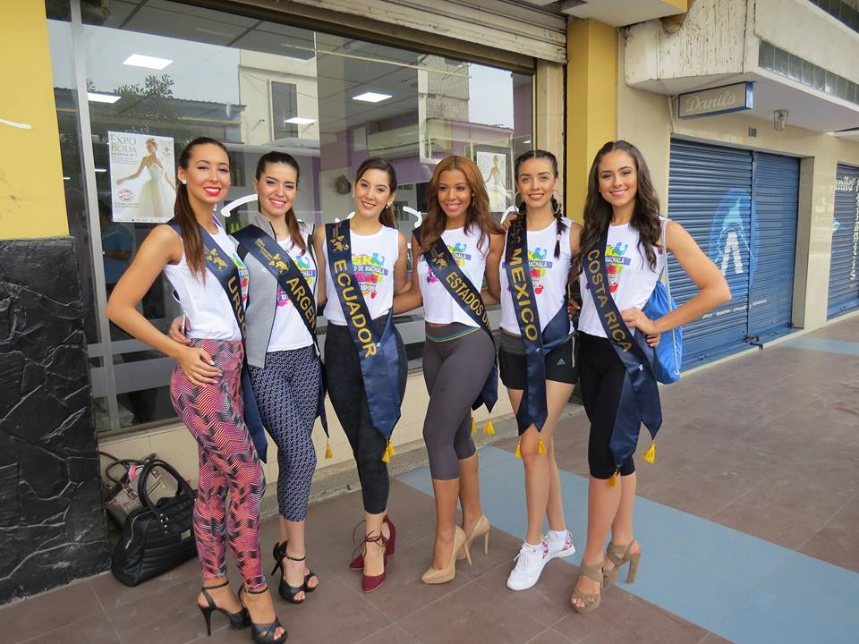 diana ogando, miss united continents usa 2017. - Página 4 Phabjc7a
