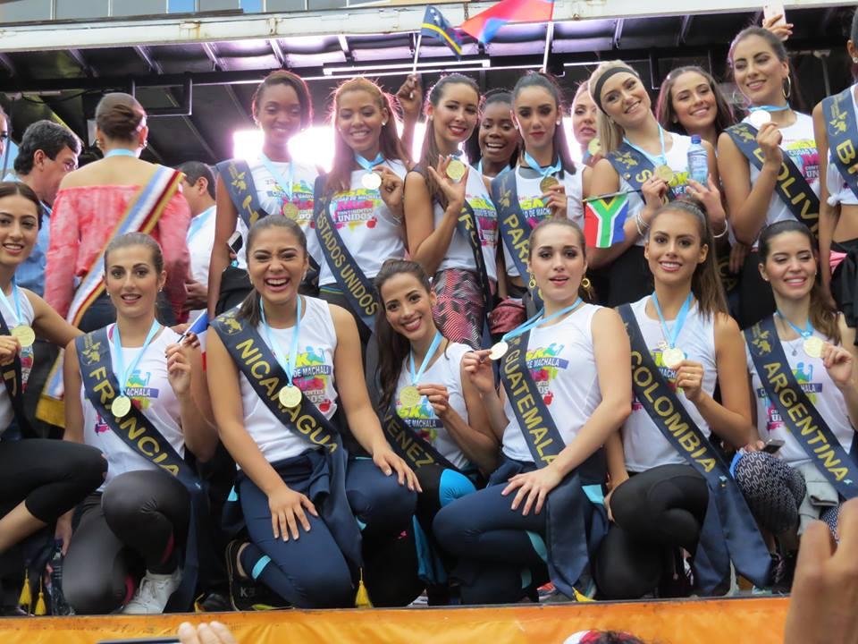 maria daniela velasco, miss venezuela continentes unidos 2017. - Página 5 Wdrs6npf
