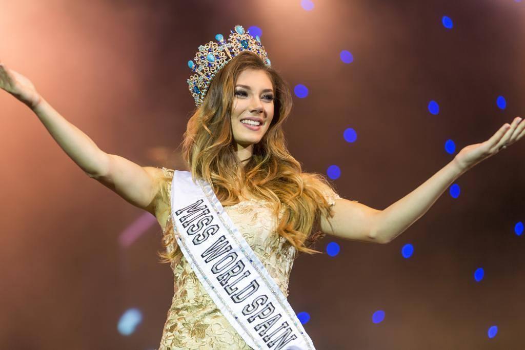 maria elisa tulian, miss world spain 2017. - Página 2 Usyaoqky