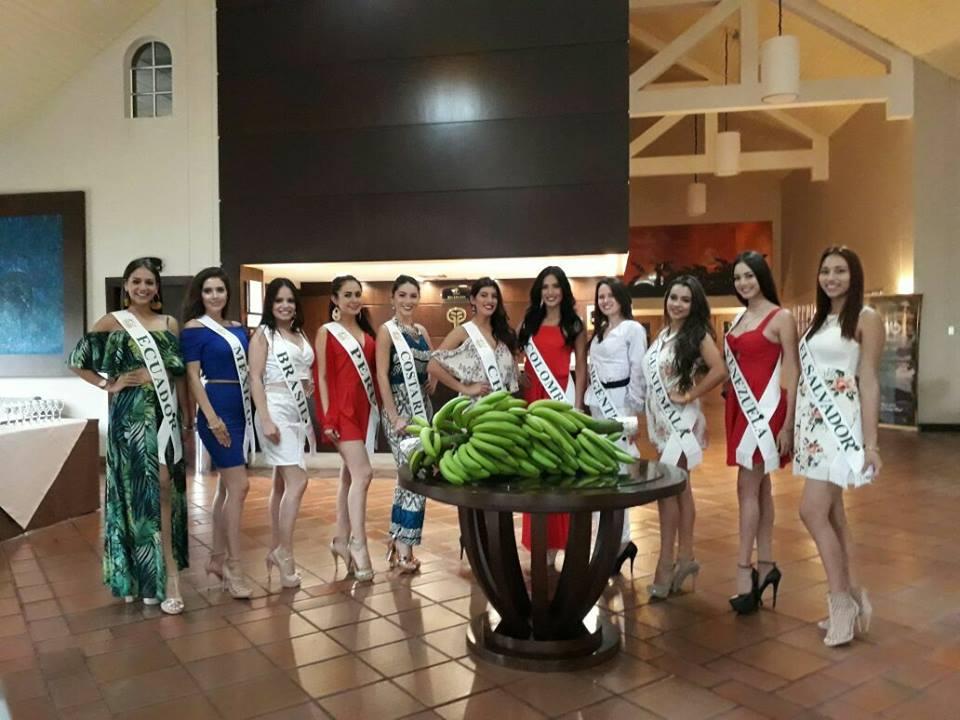 ivonne hernandez mendoza, miss international tourism de reyna mundial banano 2017. 5zvm2umj