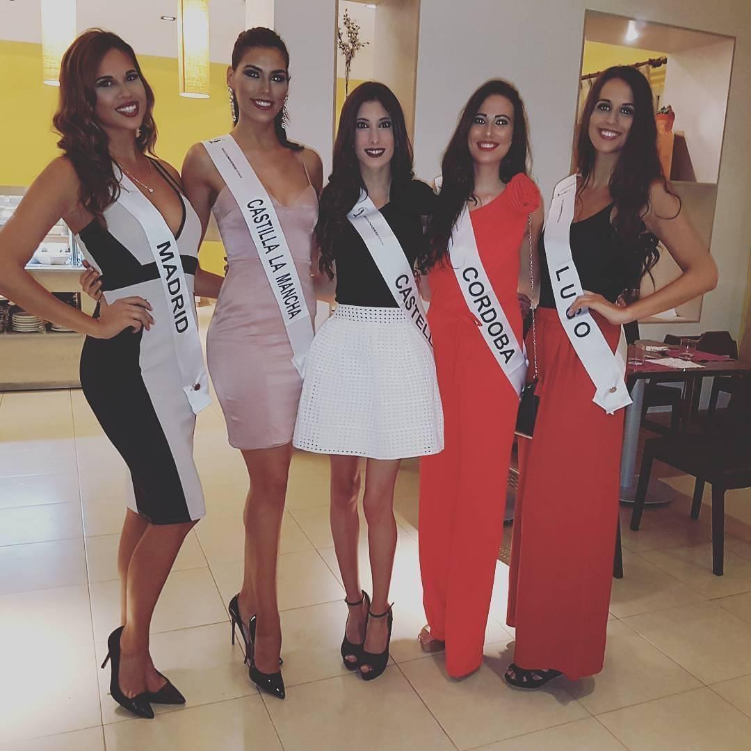 sofia del prado, top 10 de miss universe 2017/reyna hispanoamericana 2015/miss charm spain 2021. J4mrwv3q