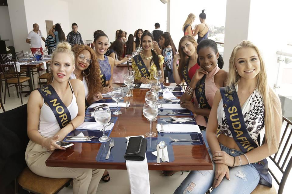 emanuelle costa, miss brasil continentes unidos 2017. - Página 5 Spm2mkqn