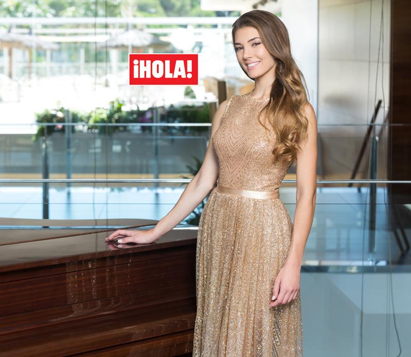 maria elisa tulian, miss world spain 2017. - Página 2 Stlikvez