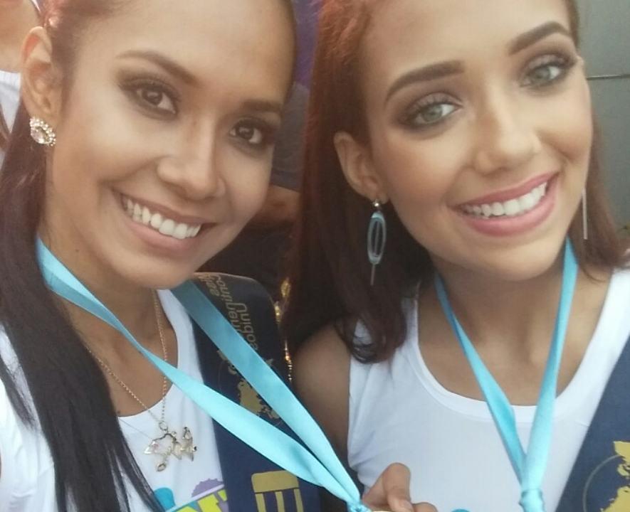 emanuelle costa, miss brasil continentes unidos 2017. - Página 6 W7adr2rt