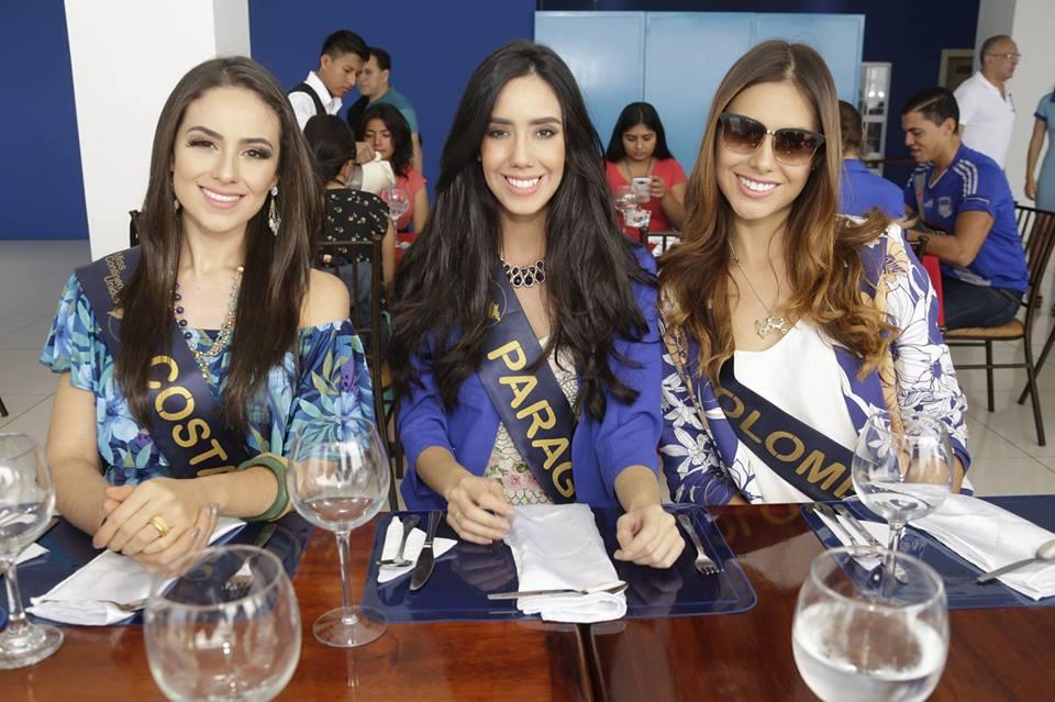 yennifer hernandez jaimes, miss colombia continentes unidos 2017. - Página 7 Y7dncif7