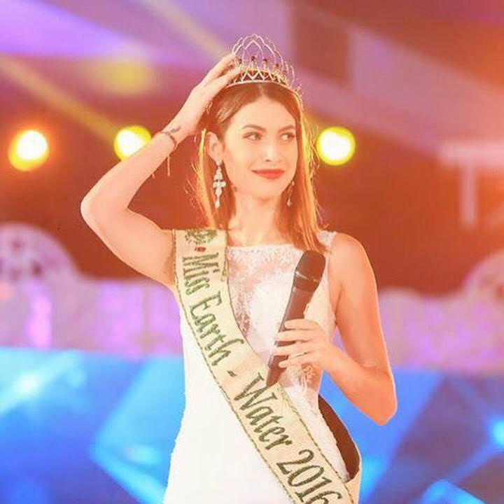 stephanie de zorzi, miss venezuela earth 2016. - Página 7 Ol3ogn2p