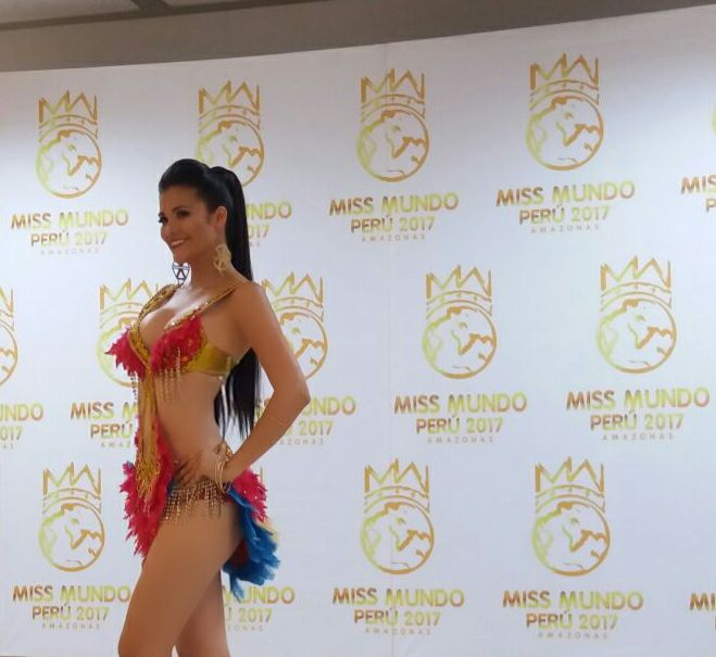 karen isabel rojas, miss tourism world peru 2019/top 20 de miss asia pacific international 2018/miss earth peru 2017. - Página 2 2lb8n35i