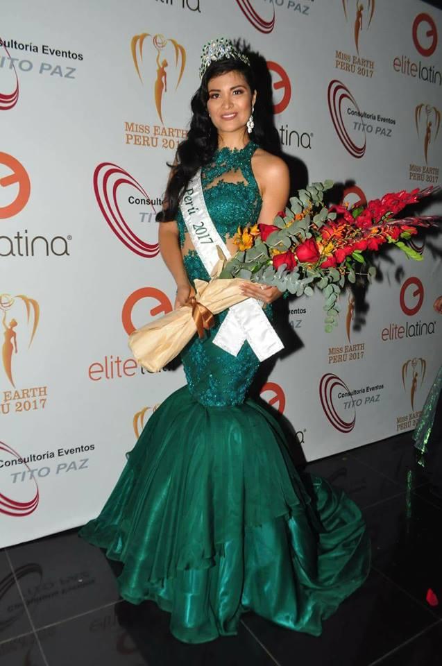 karen isabel rojas, miss tourism world peru 2019/top 20 de miss asia pacific international 2018/miss earth peru 2017. 46lqf6hk