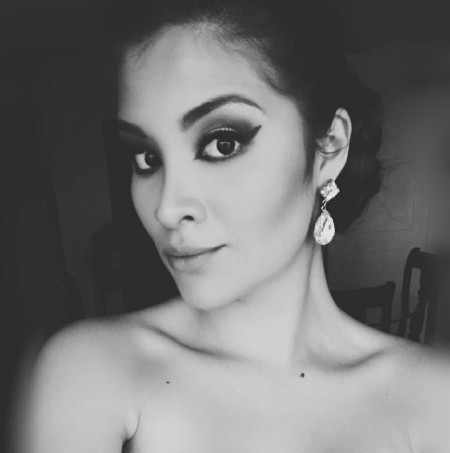 karen isabel rojas, miss tourism world peru 2019/top 20 de miss asia pacific international 2018/miss earth peru 2017. 5jp4zjpi
