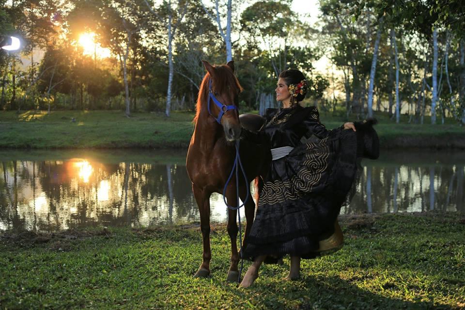 karen isabel rojas, miss tourism world peru 2019/top 20 de miss asia pacific international 2018/miss earth peru 2017. Cb98trhy