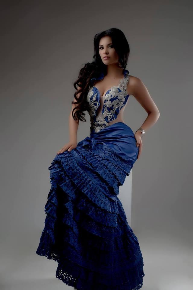 karen isabel rojas, miss tourism world peru 2019/top 20 de miss asia pacific international 2018/miss earth peru 2017. Eaiwk5i6