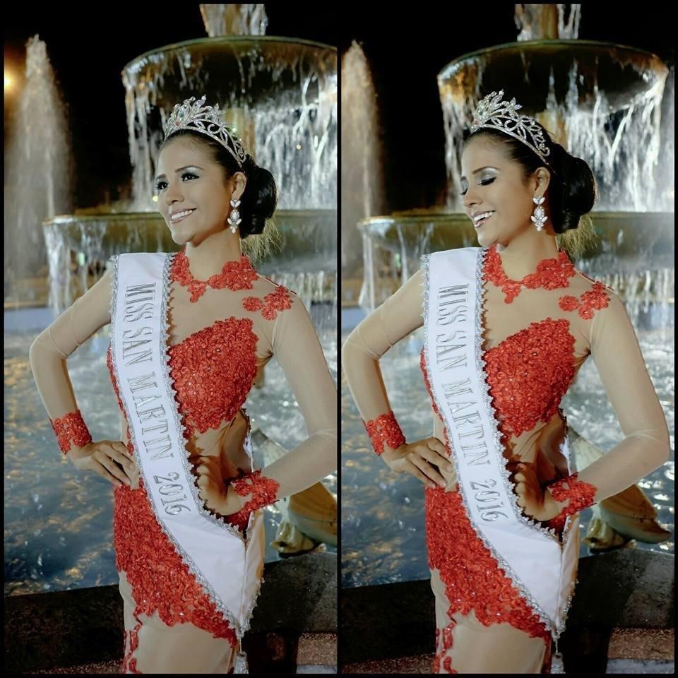 karen isabel rojas, miss tourism world peru 2019/top 20 de miss asia pacific international 2018/miss earth peru 2017. Fheqjaly