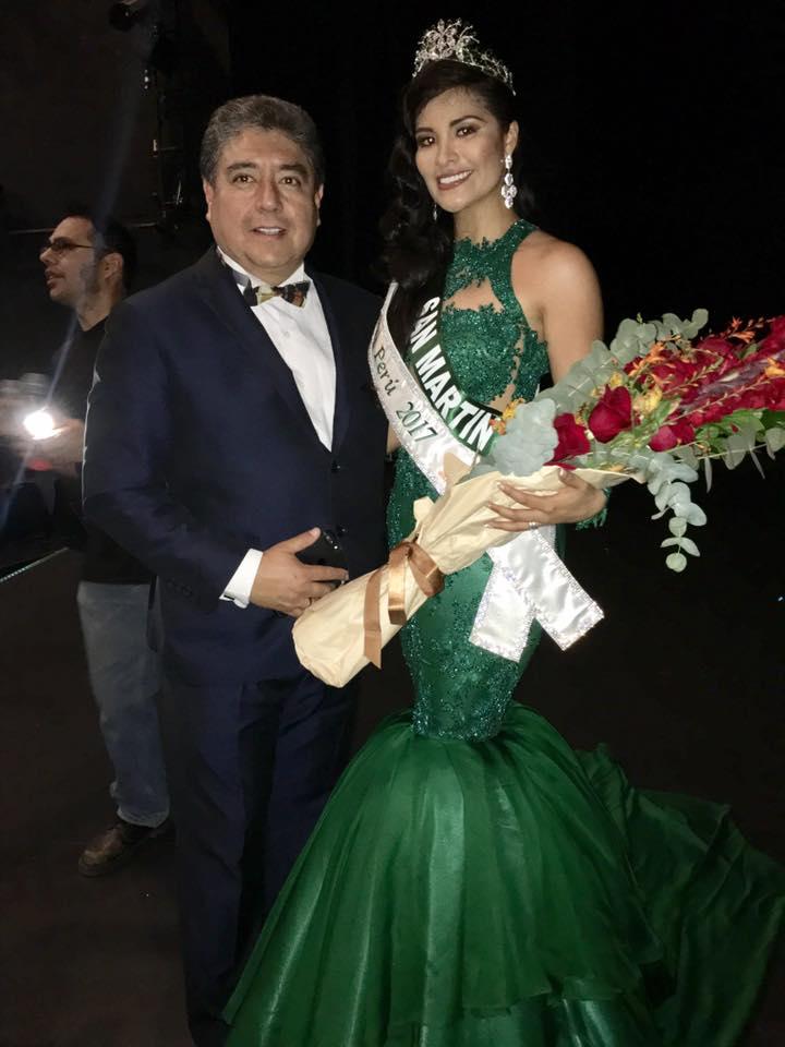 karen isabel rojas, miss tourism world peru 2019/top 20 de miss asia pacific international 2018/miss earth peru 2017. Ialynl37