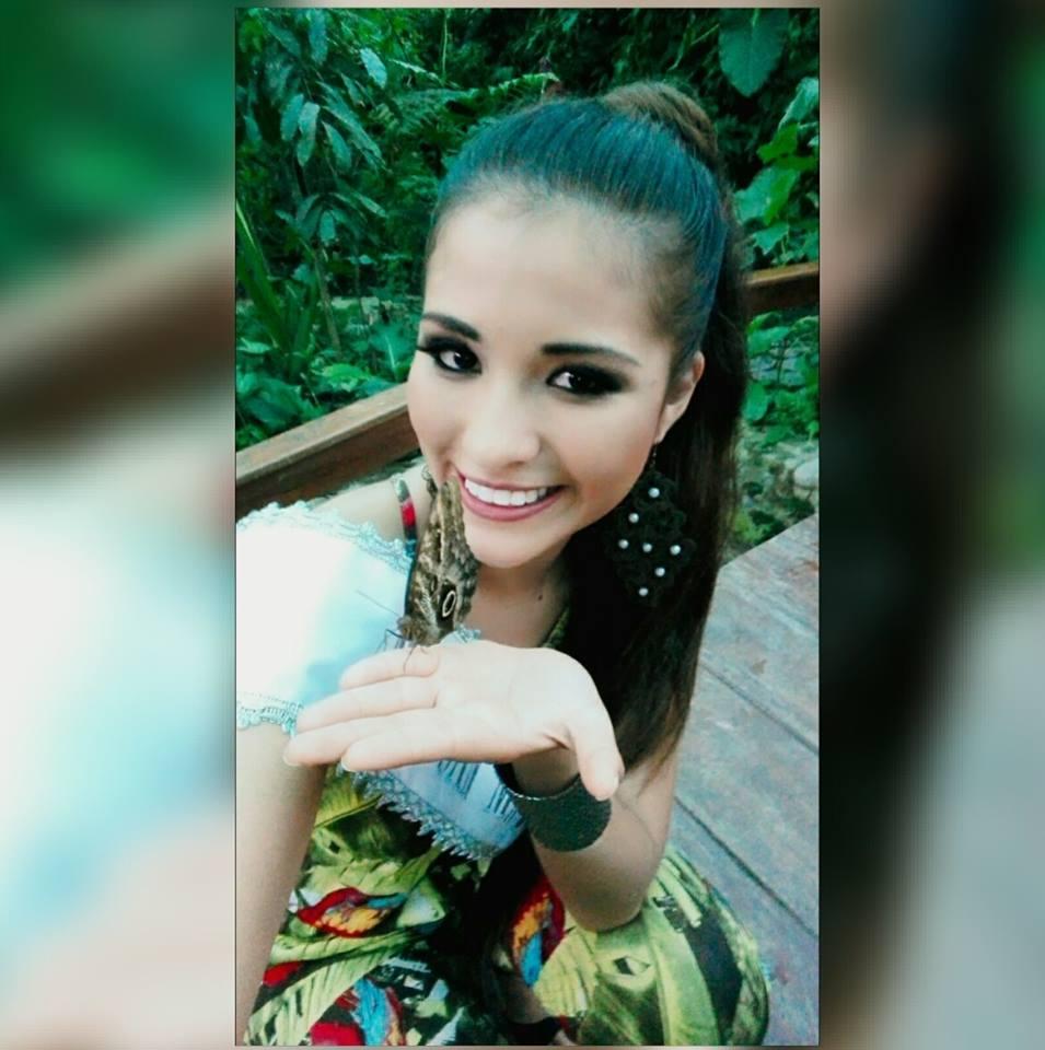 karen isabel rojas, miss tourism world peru 2019/top 20 de miss asia pacific international 2018/miss earth peru 2017. Lid7fhma