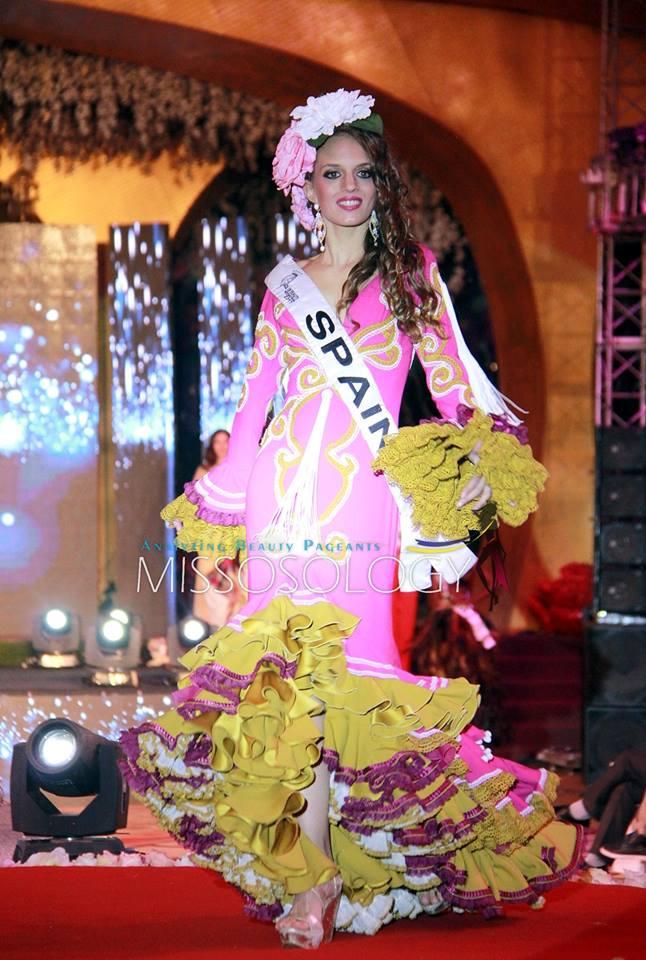 snezhina-mariya zheleva, top 20 de face of beauty international 2017. - Página 2 O9pnmvhw