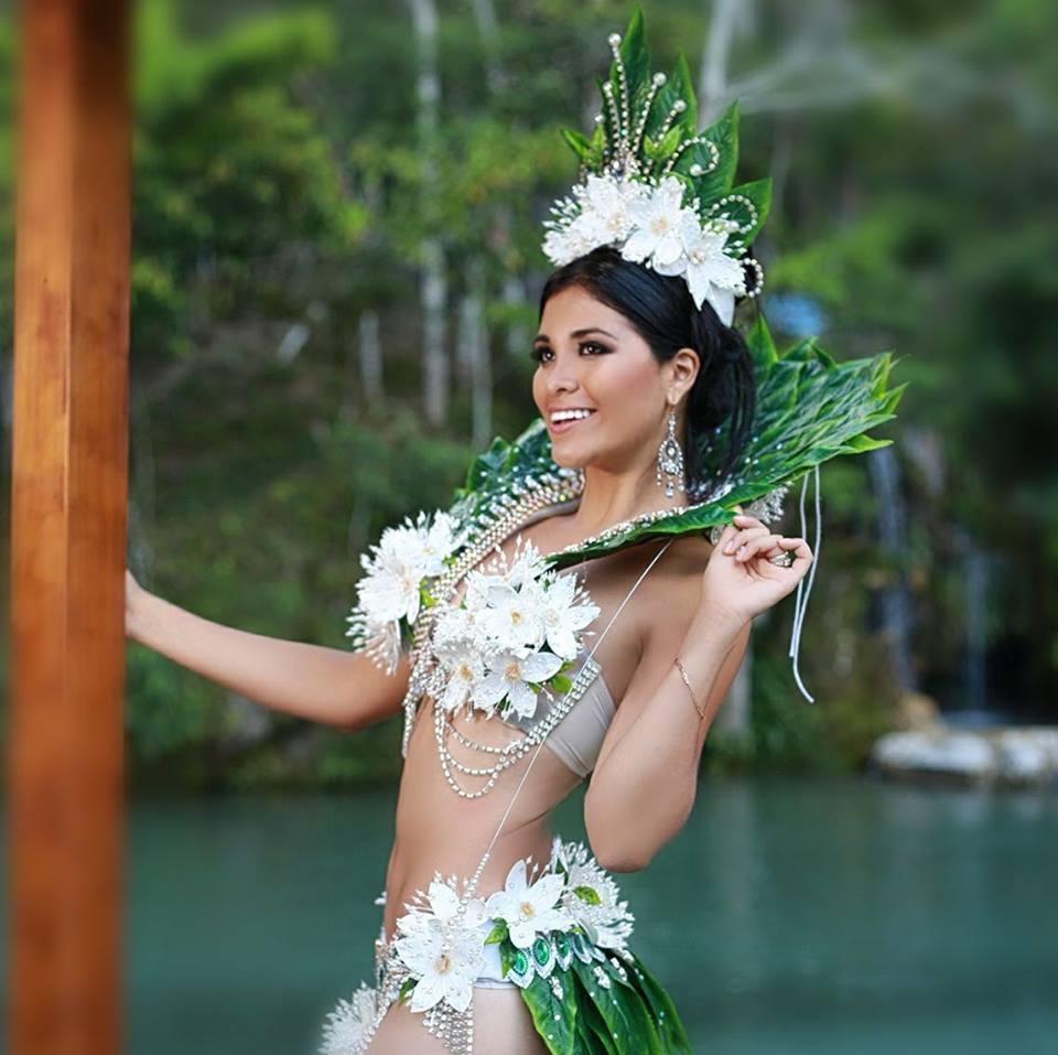 karen isabel rojas, miss tourism world peru 2019/top 20 de miss asia pacific international 2018/miss earth peru 2017. Q5ktqkg4