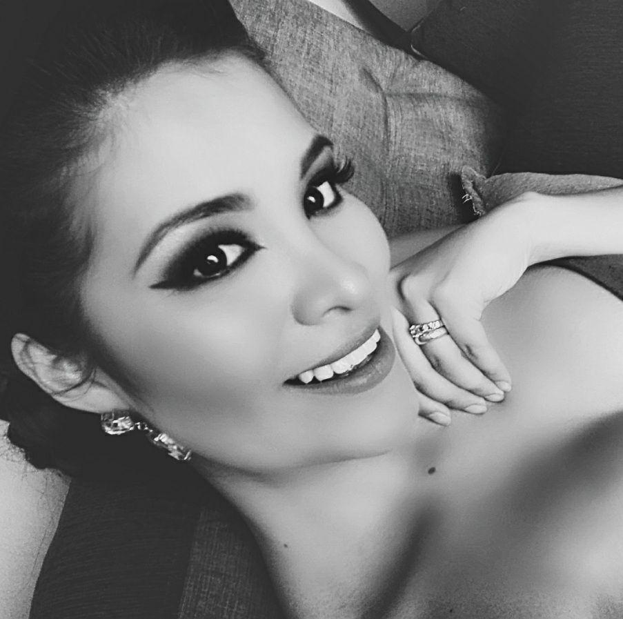 karen isabel rojas, miss tourism world peru 2019/top 20 de miss asia pacific international 2018/miss earth peru 2017. Qz8vyctp