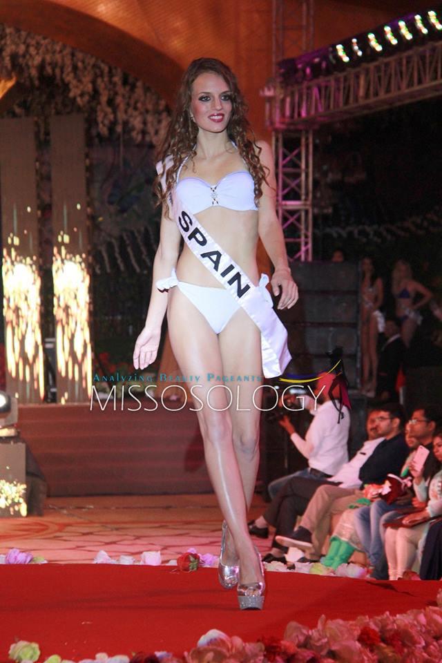 snezhina-mariya zheleva, top 20 de face of beauty international 2017. - Página 2 X7al9eri