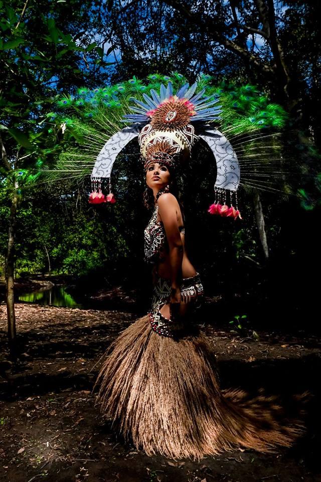 karen isabel rojas, miss tourism world peru 2019/top 20 de miss asia pacific international 2018/miss earth peru 2017. Zep85jeg