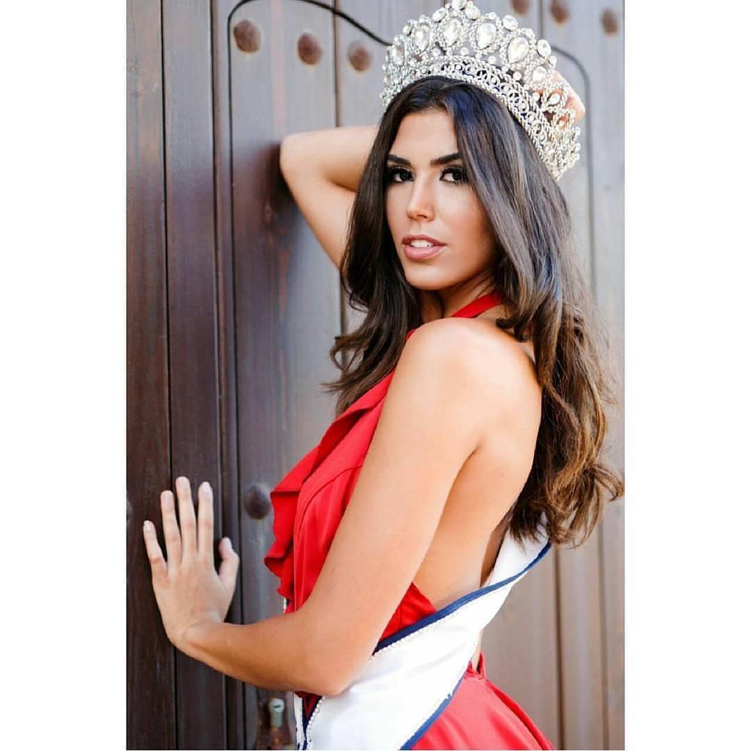 sofia del prado, top 10 de miss universe 2017/reyna hispanoamericana 2015/miss charm spain 2021. - Página 3 8pldvkf4