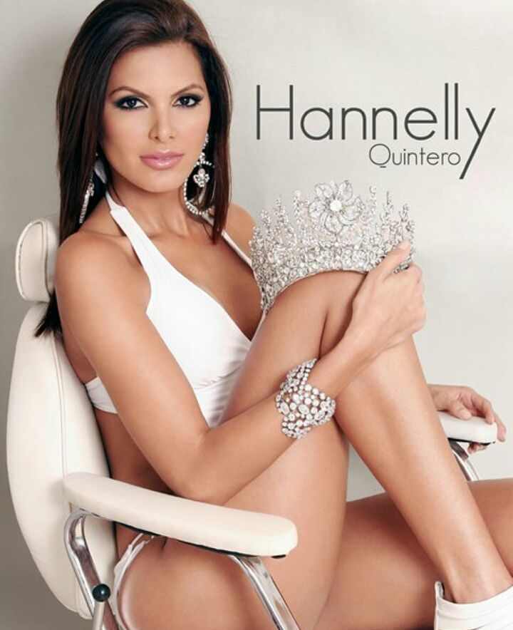 hannelly quintero, miss intercontinental 2009. J5fxizyb
