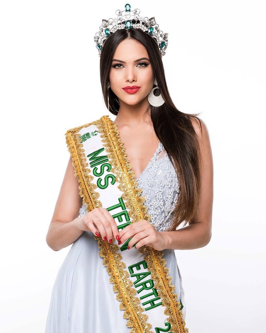 emily garcia, miss teen earth international 2017. - Página 6 Mqd665pv