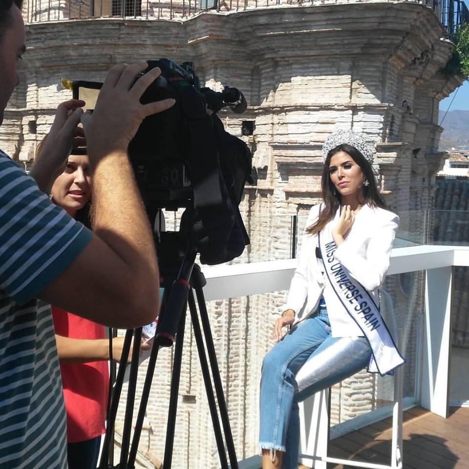 sofia del prado, top 10 de miss universe 2017/reyna hispanoamericana 2015/miss charm spain 2021. - Página 2 Z39sqzrr