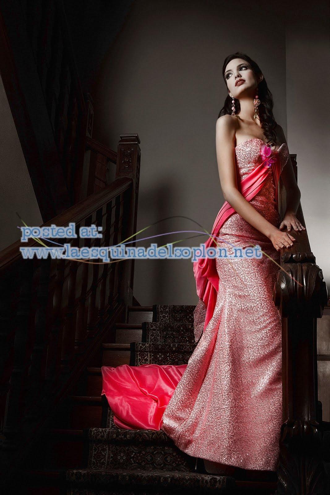 angela la padula, 3ra finalista de miss italia nel mondo 2011. 38hro7lo