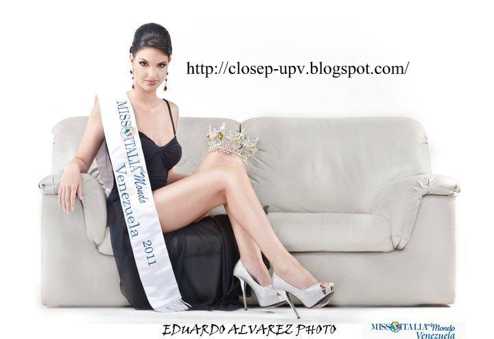 angela la padula, 3ra finalista de miss italia nel mondo 2011. 43w8k8ru