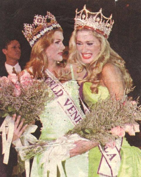 marena bencomo, 1st runner-up de miss universe 1997.  - Página 2 68sf3c6o