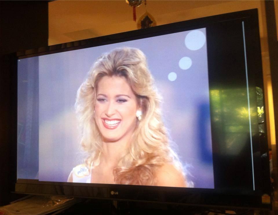 marena bencomo, 1st runner-up de miss universe 1997.  - Página 2 6rccx7qa