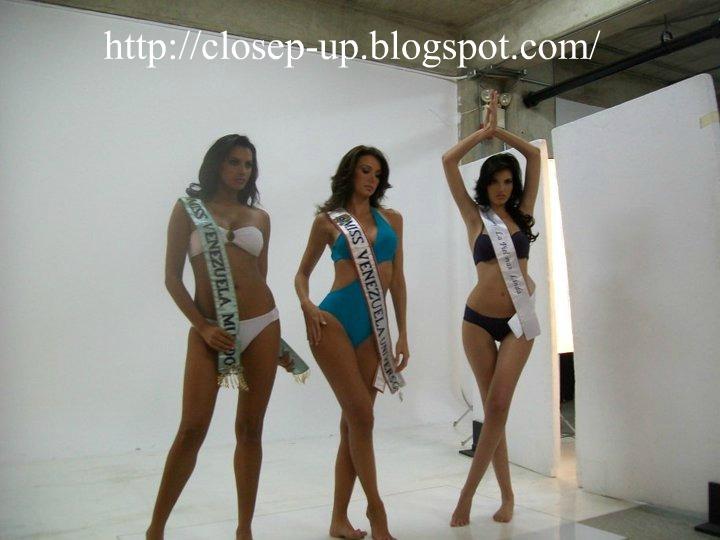 angela la padula, 3ra finalista de miss italia nel mondo 2011. F47evqv7