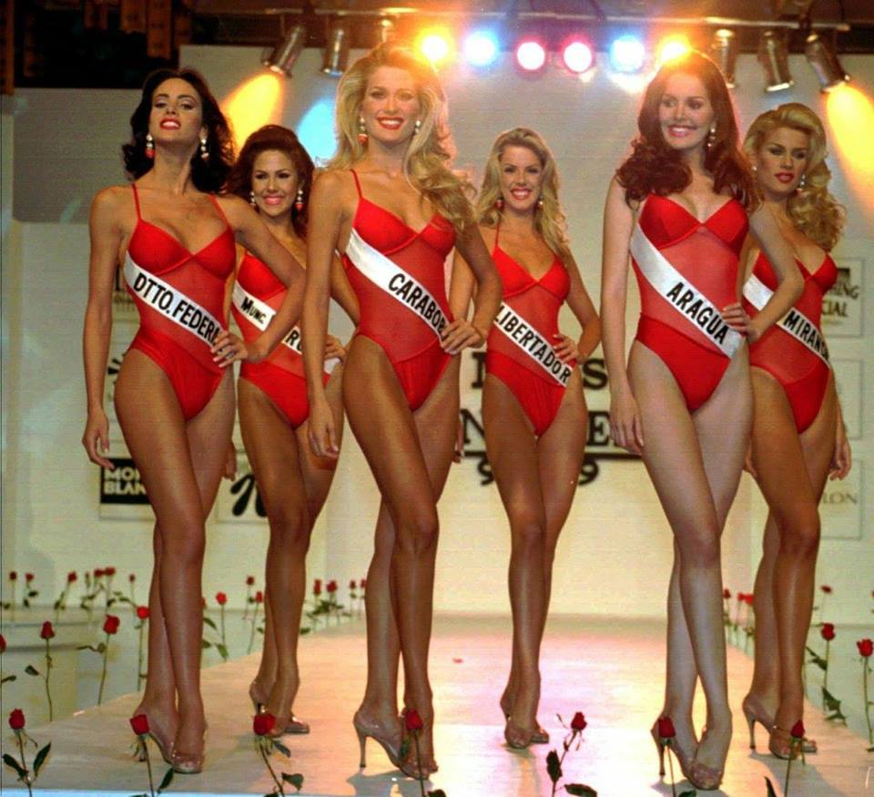 marena bencomo, 1st runner-up de miss universe 1997.  - Página 2 Ft6yyszt