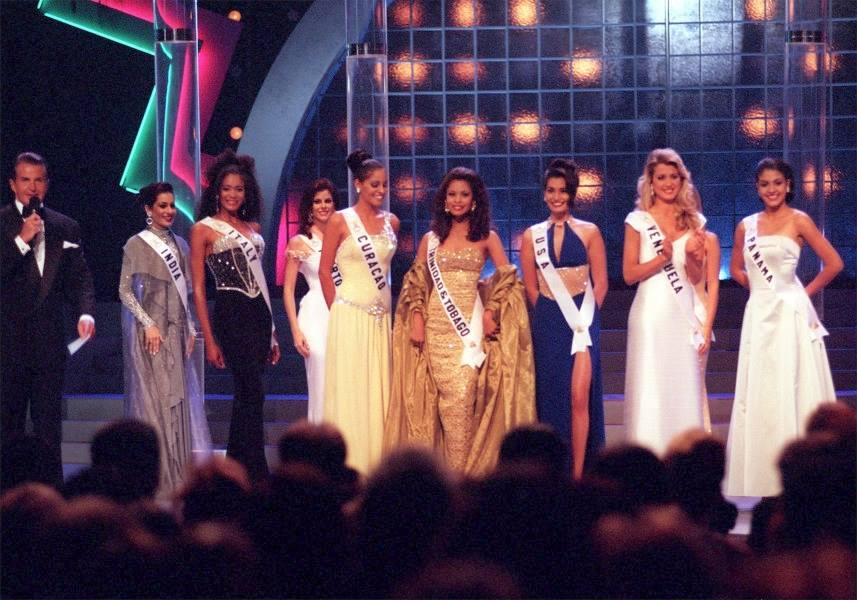 marena bencomo, 1st runner-up de miss universe 1997.  - Página 2 Q76yl55u